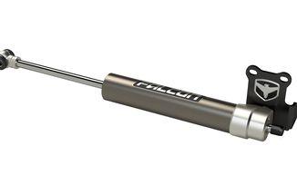 Falcon Nexus EF 2.1 Steering Stabilizer, LHD, JL / JT (09-02-21-110-000 / JM-05034LS / TeraFlex)