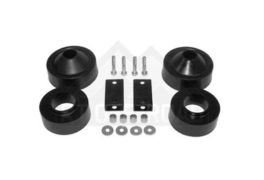"1.75"" Spacer Lift Kit, JK (RT21035 / JM-00295 / RT Off-Road)"