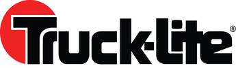 Truck-Lite