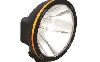 "8.7"" HID XTreme Performance Light (HID-8552XP / JM-02559 / Vision X lighting)"