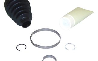 Outer Boot Kit (5140759AA / JM-03545 / Crown Automotive)
