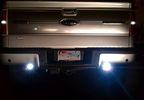 "2"" LED Light, Solstice Solo Prime POD - Spot Beam (XIL-SP110 / JM-02565 / Vision X lighting)"