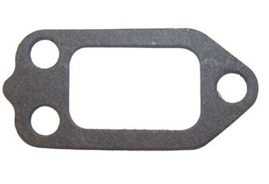 Thermostat Gasket (for 5072705AB - KJ Diesel) (5066806 / JM-00416 / Crown Automotive)