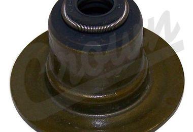 Valve Guide Seal (53020752AD / JM-05402 / Crown Automotive)