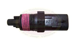 Coolant / Oil Temperature Sensor (5149096AB/5149077AB / JM-01809 / Crown Automotive)