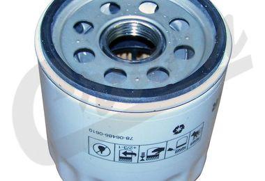 Oil Filter (J3242397 / JM-03794 / Crown Automotive)