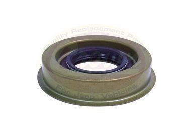 Pinion Inner Seal (5066446AA / JM-00587 / Crown Automotive)