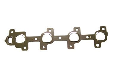 Exhaust Manifold Gasket (Steel-Left) (53034029AD / JM-04583 / Crown Automotive)