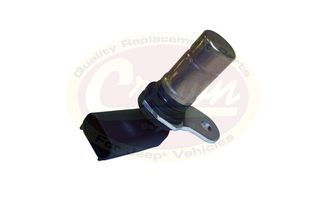 Crankshaft Position Sensor, 2.4L (56041552AD / JM-01427 / Crown Automotive)