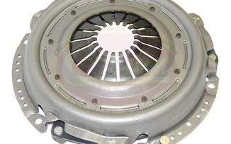 Clutch Pressure Plate, 4.0L (4638411C / JM-00109 / Crown Automotive)
