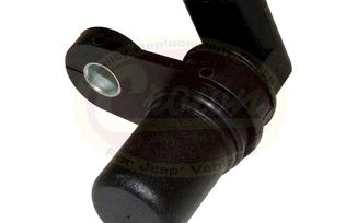 Crankshaft Position Sensor - 5.7L, 6.1L (5149009AB / JM-03237 / Crown Automotive)