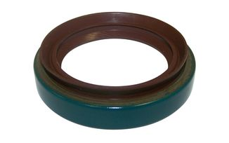 Oil Seal (Front Output) (4798125 / JM-00845 / Crown Automotive)