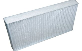 Cabin Air Filter (68033193AA / JM-03962 / Crown Automotive)