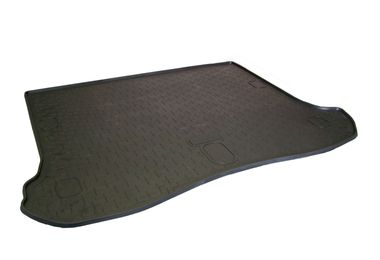 Boot Liner - Grand Cherokee WK 05-10 (TBM1054 / JM-00838 / Travall)