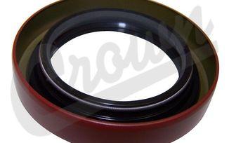Pinion Seal, Dana 35 / AMC 20 (83504946 / JM-00873SP / Crown Automotive)
