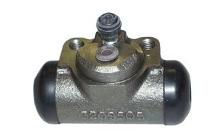 Wheel Cylinder, Drum KJ (5066158AA / JM-00980 / Crown Automotive)