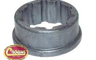 Collar, Disconnect axle intermediate, Dana 30 (5252687 / JM-00032 / Crown Automotive)