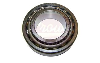 Wheel Bearing, Rear axle (83503064 / JM-00097 / Crown Automotive)