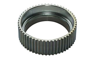 ABS Tone Ring (16527.42 / JM-02409 / Omix-ADA)