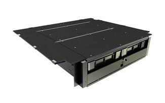 Wolf Pack Drawer Kit (SWVA001 / SC-00139 / Front Runner)