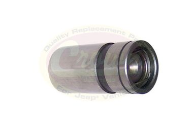 Valve Tappet (Lifter) (J3222276 / JM-00370 / Crown Automotive)