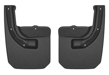 Mud Flaps, Rear, JL (59151 / 0837.35B / JM-05763 / Husky Liners)