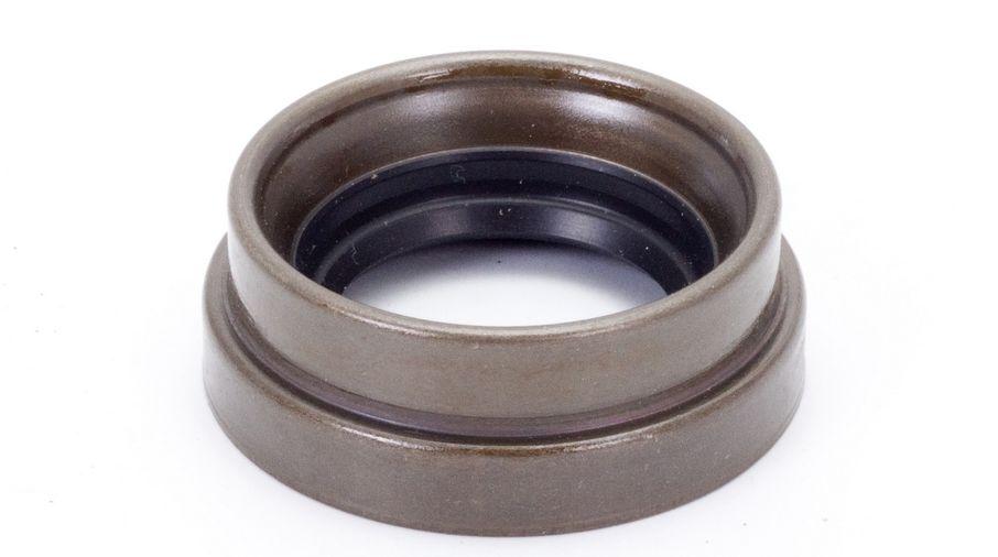 Axle Shaft Inner Seal (16534.15 / JM-05806 / Omix-ADA)