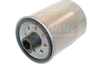 Automatic Transmission Oil Filter, 45RFE (4799662 / JM-01695 / Crown Automotive)