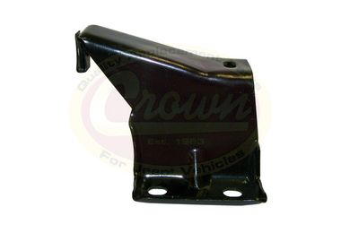 Bumper Bracket, Rear, XJ (84-96) (52000290 / JM-00450 / Crown Automotive)