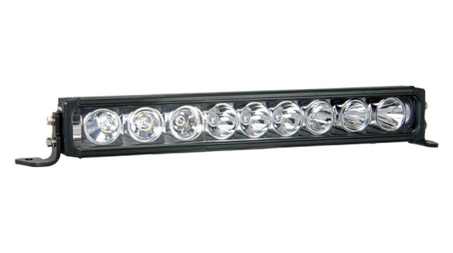 "XPR 19"" LED Light Bar (XPR-9M / JM-03530 / Vision X lighting)"