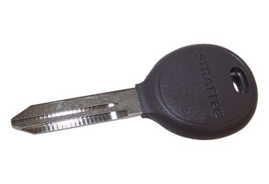 Blank Key (5010366AA / JM-02441 / Crown Automotive)