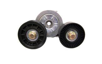 Belt Tensioner, 4.7L & 3.7L (53030958 / JM-00886 / Crown Automotive)