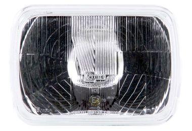 Headlamp (Left or Right) RHD, XJ & YJ (E099027174 / JM-05186 / Valeo)