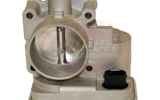 Throttle Body (4891735AC / JM-01034 / Crown Automotive)