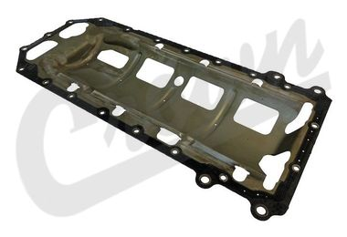 Oil Pan Gasket (4792874AA / JM-01233 / Crown Automotive)