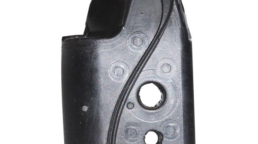 Mucket Seal (Left) (55177257AB / JM-03655 / Crown Automotive)