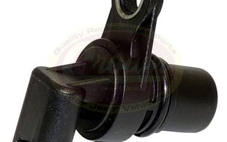 Camshaft Position Sensor (5033308AB / JM-00655 / Crown Automotive)