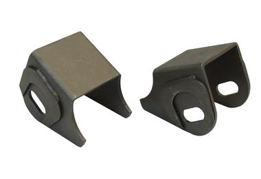 Heavy Duty Control Arm Bracket Set, Front, Lower (RT21015 / JM-03491 / RT Off-Road)
