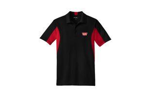 Warn Polo Shirt (JM-04332 / Warn)