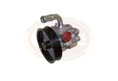 Power Steering Pump, 5.7L (52089883AD / JM-01594 / Crown Automotive)