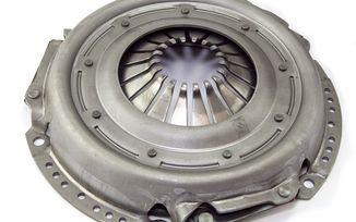 Pressure Plate, 4.0L, 00-04 Cherokee & Wrangler (16904.13 / JM-05717 / Omix-ADA)