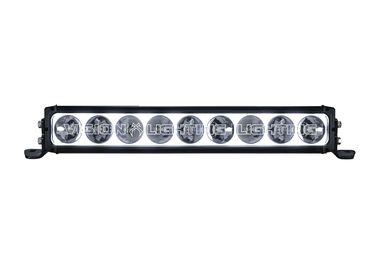 """XPR Halo 19"""" LED Light Bar (XPR-H9S / JM-05899 / Vision X lighting)"""