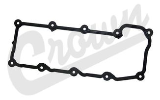 Valve Cover Gasket (Left) (53020991 / JM-01972 / Crown Automotive)