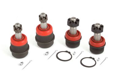 Knuckle Ball Joint Kit (HD), JK / WJ (11800 / JM-04103 / Alloy USA)