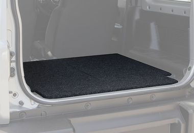 Cargo Base Deck, Jimny (18+) (SSDS121 / SC-00223 / Front Runner)
