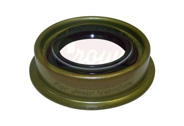 Axle Shaft Outer Seal (4856336 / JM-00021 / Crown Automotive)