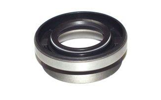 Axle Shaft Inner Seal, Dana 30 (J8121781 / JM-00418SP / Crown Automotive)