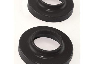 Coil Spring Isolators (1-1701BL / JM-03101 / Omix-ADA)