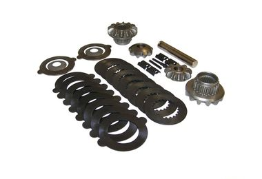 Gear & Plate Kit (Dana 35, Trac-Lok) (5252497 / JM-01054 / Crown Automotive)