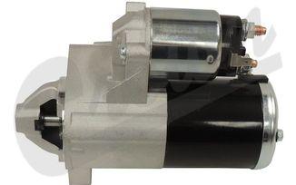 Starter, 6.1L (5030023AA / JM-04085 / Crown Automotive)